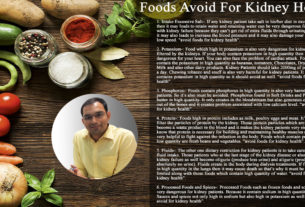 Karma ayurveda reviews