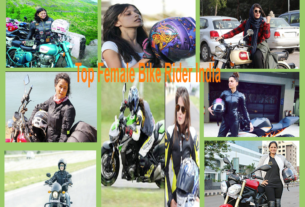 Top Female Bike Rider In India.PNG