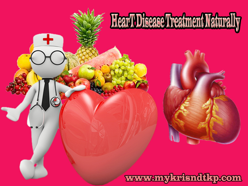How To Remove Heart Blockage Naturally Mykrisndtkp